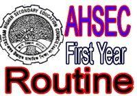 hs-1st-year-final-exam-routine-2020-assam